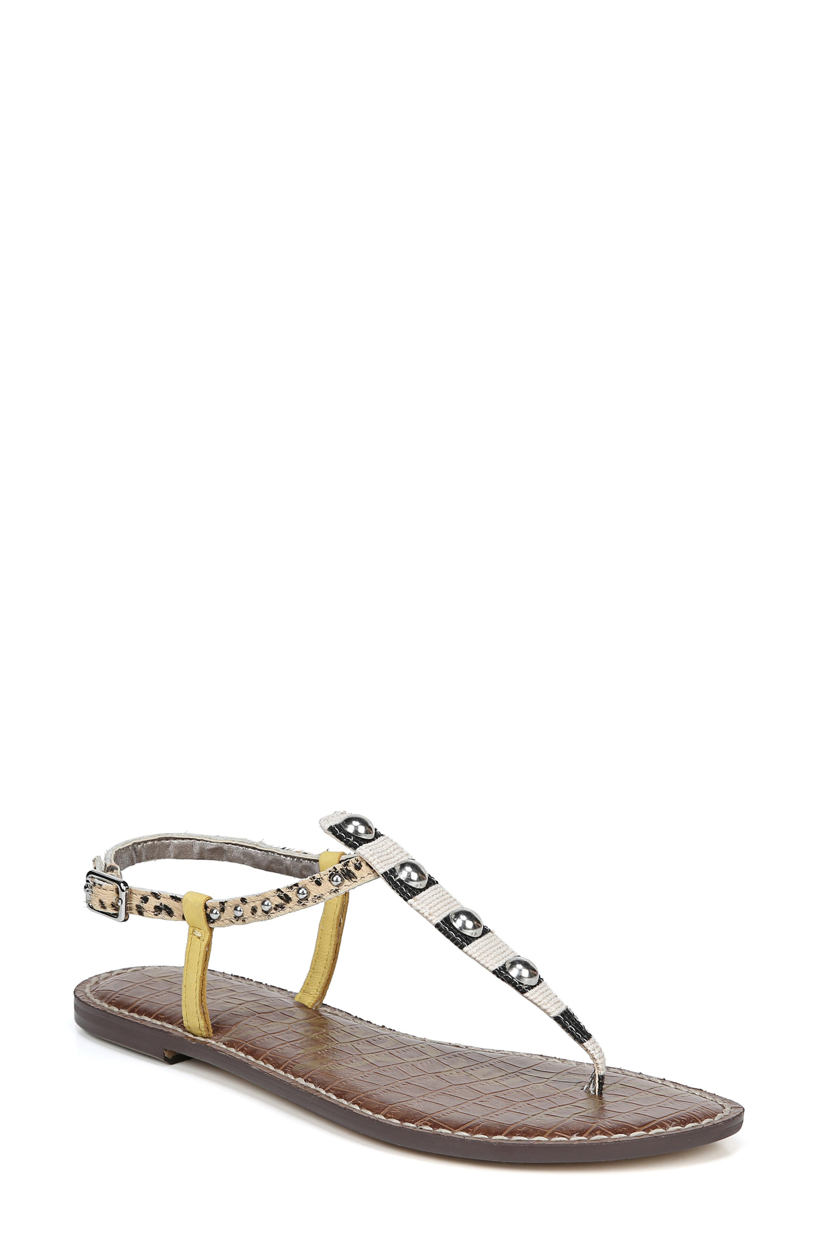 99935b610 Ankle Strap Sandals for Women