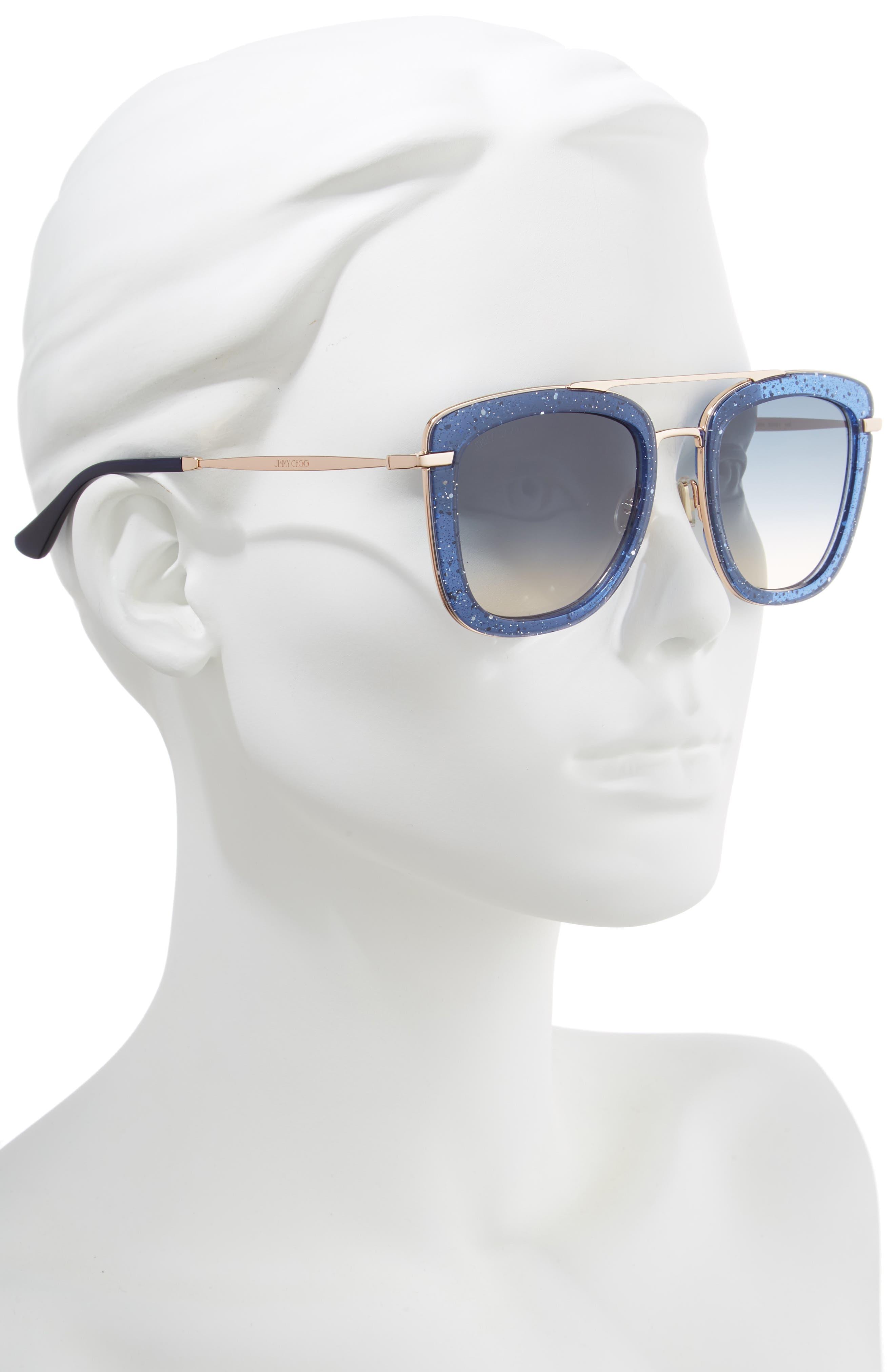 934627305274 Jimmy Choo Sunglasses for Women