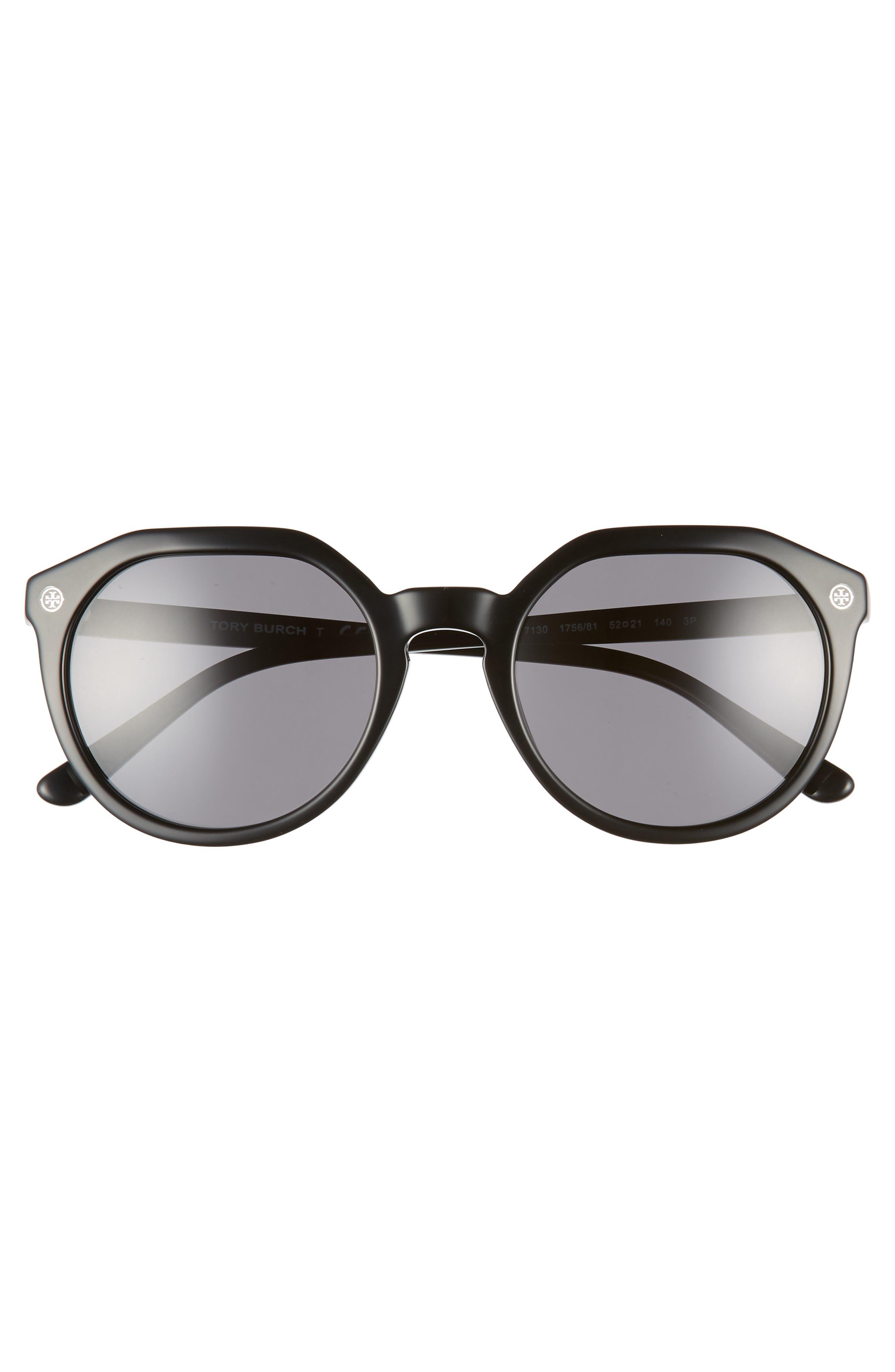 0704c8644bead Women s Sunglasses Sale
