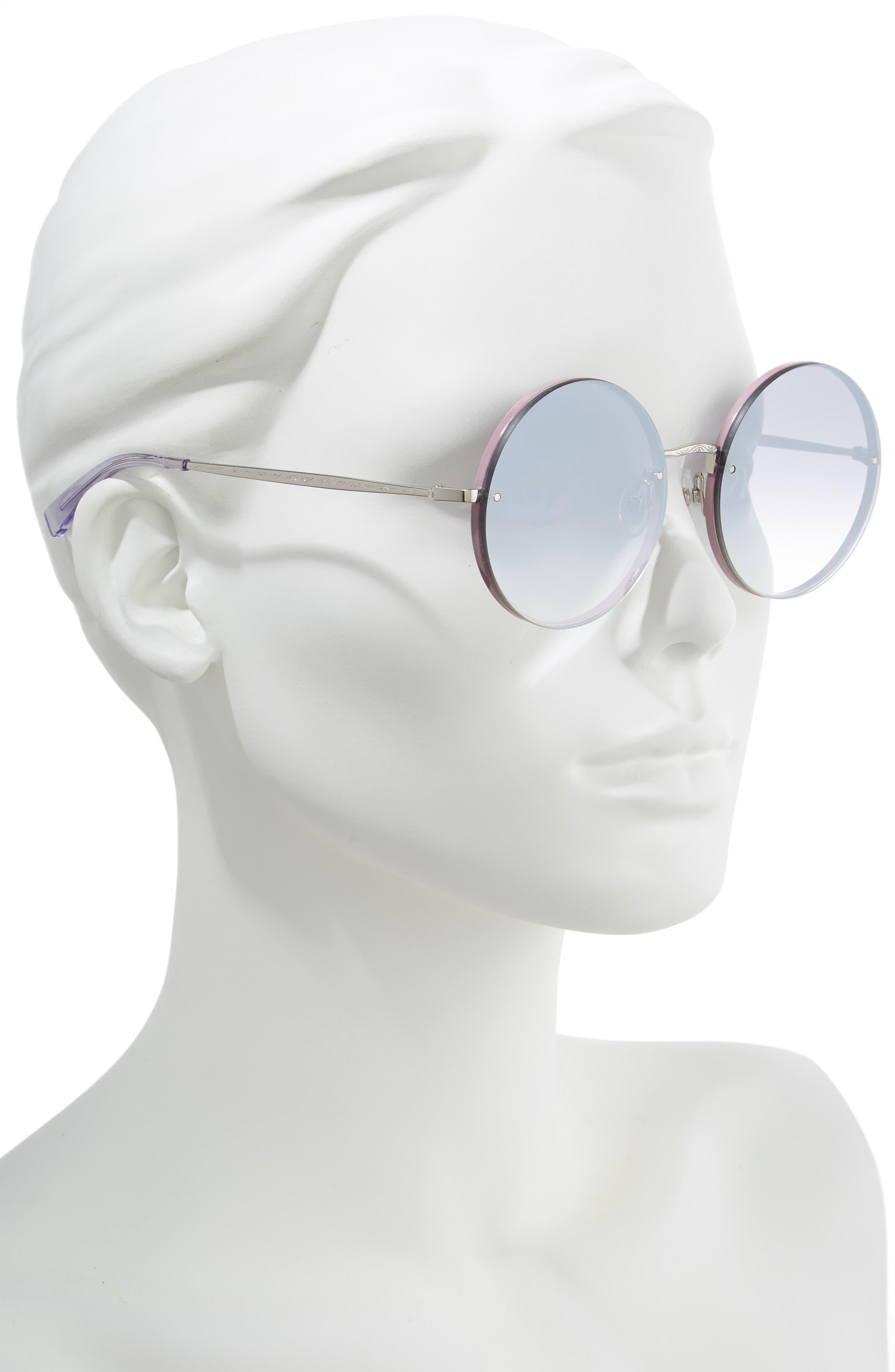 36f6969b211 Rebecca Minkoff Sunglasses for Women
