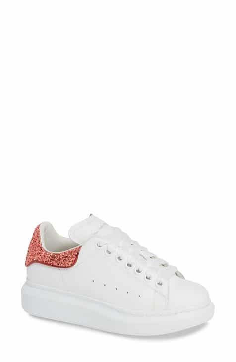 5ed01d4c4b9259 Alexander McQueen Sneaker (Women)