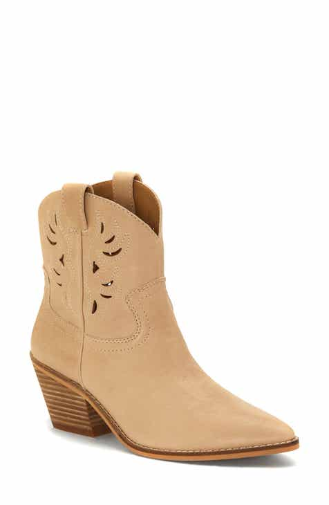 e4254cc12022 Sale  Women s Lucky Brand Boots   Booties