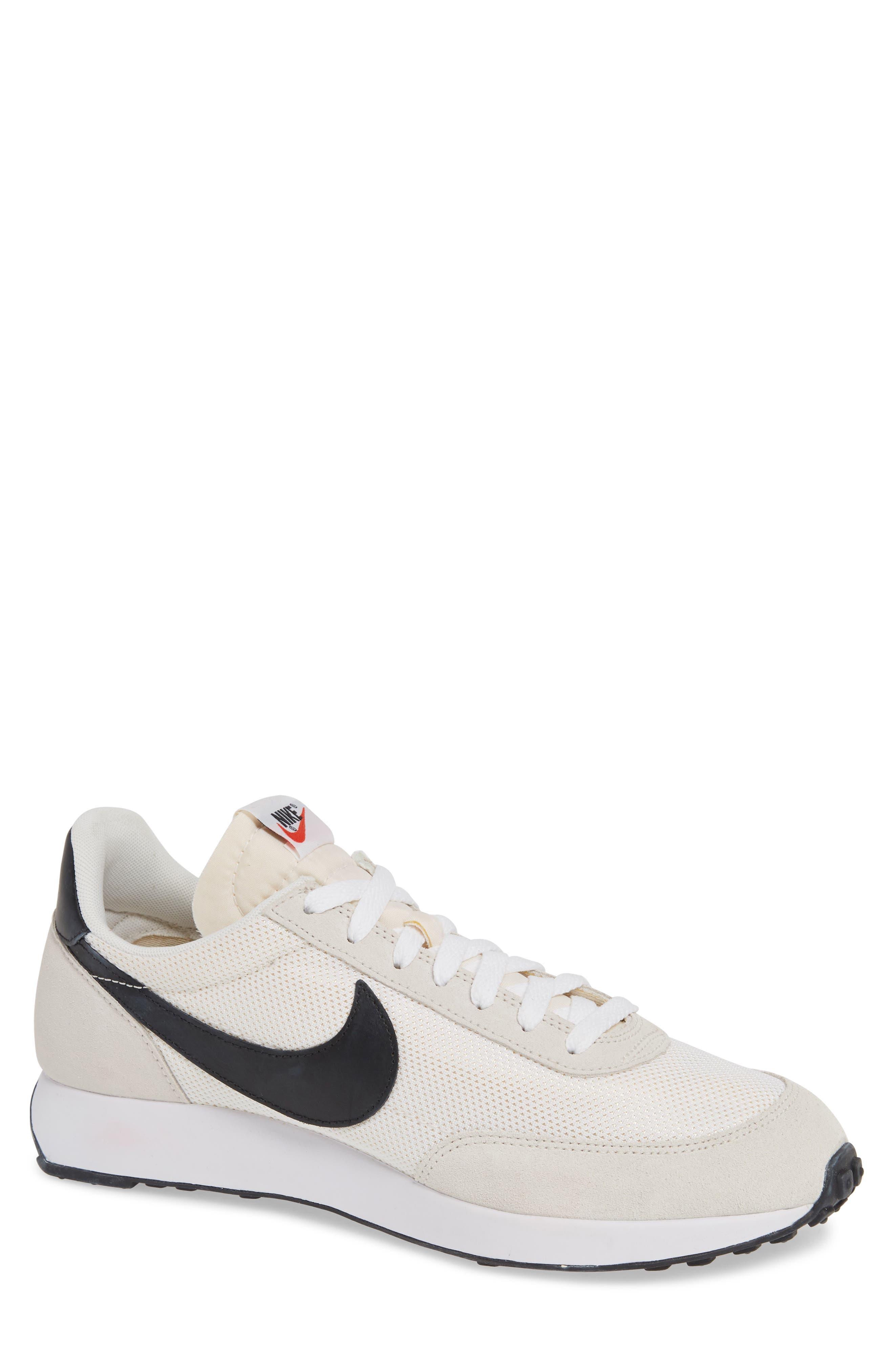 d38891d5ff Men s Nike Shoes