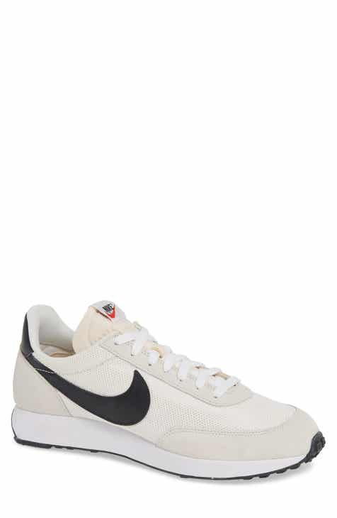 06ee563db390 Nike Air Tailwind Sneaker (Men)