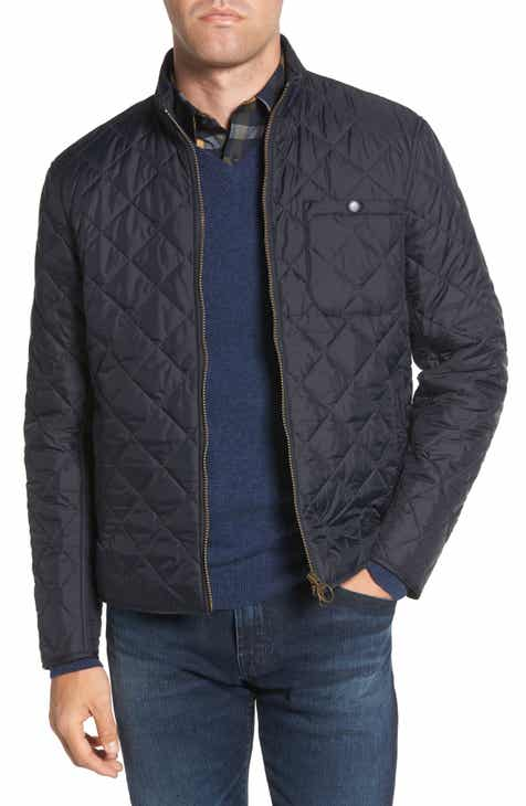 Men S Coats Amp Men S Jackets Nordstrom
