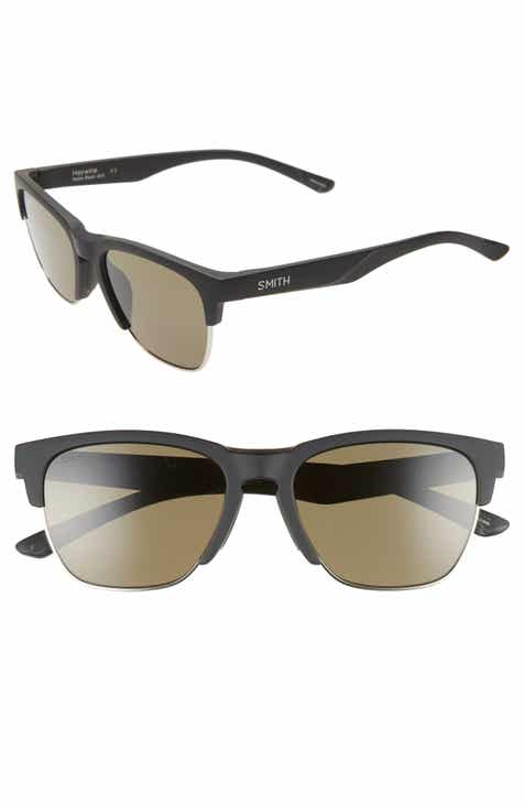 57692458df Smith Haywire 55mm ChromaPop™ Polarized Sunglasses