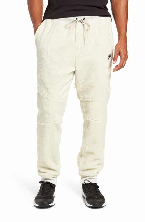 premium selection f0ad2 1687d Nike Sportswear Tech Fleece Icon Jogger Pants