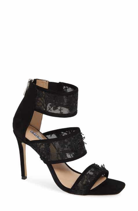 2f1fed0250 Charles David Women s Black Shoes