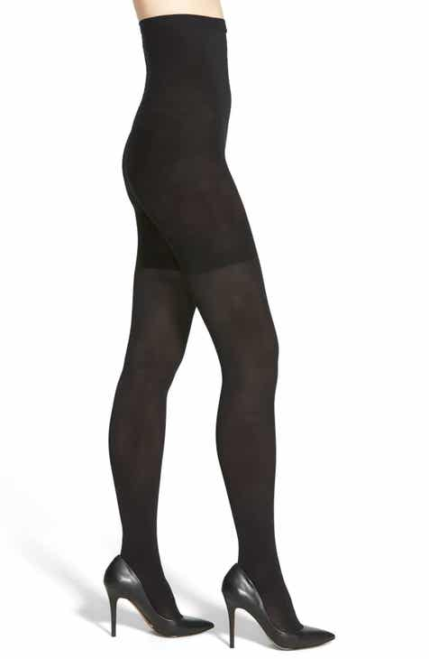 426c19ba851 SPANX® High Waist Luxe Tights