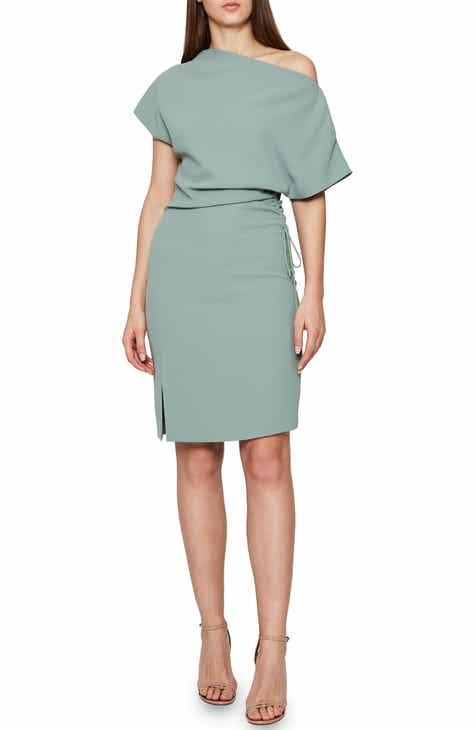 1cb926280 Women's Reiss Clothing | Nordstrom