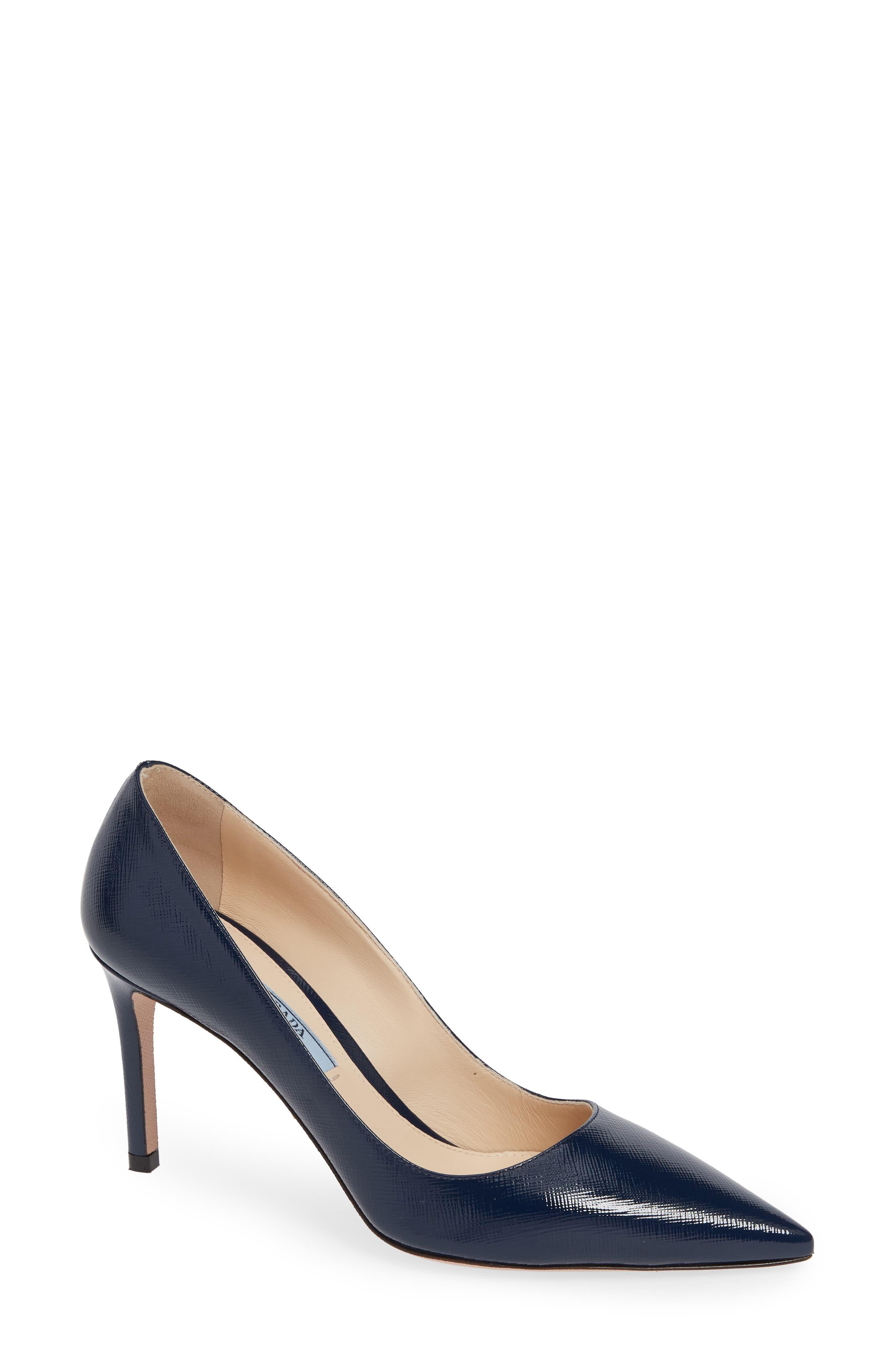 Women's Prada Heels | Nordstrom