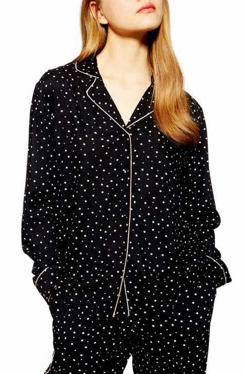 Topshop Women s Sleepwear   Lingerie  e91fee617