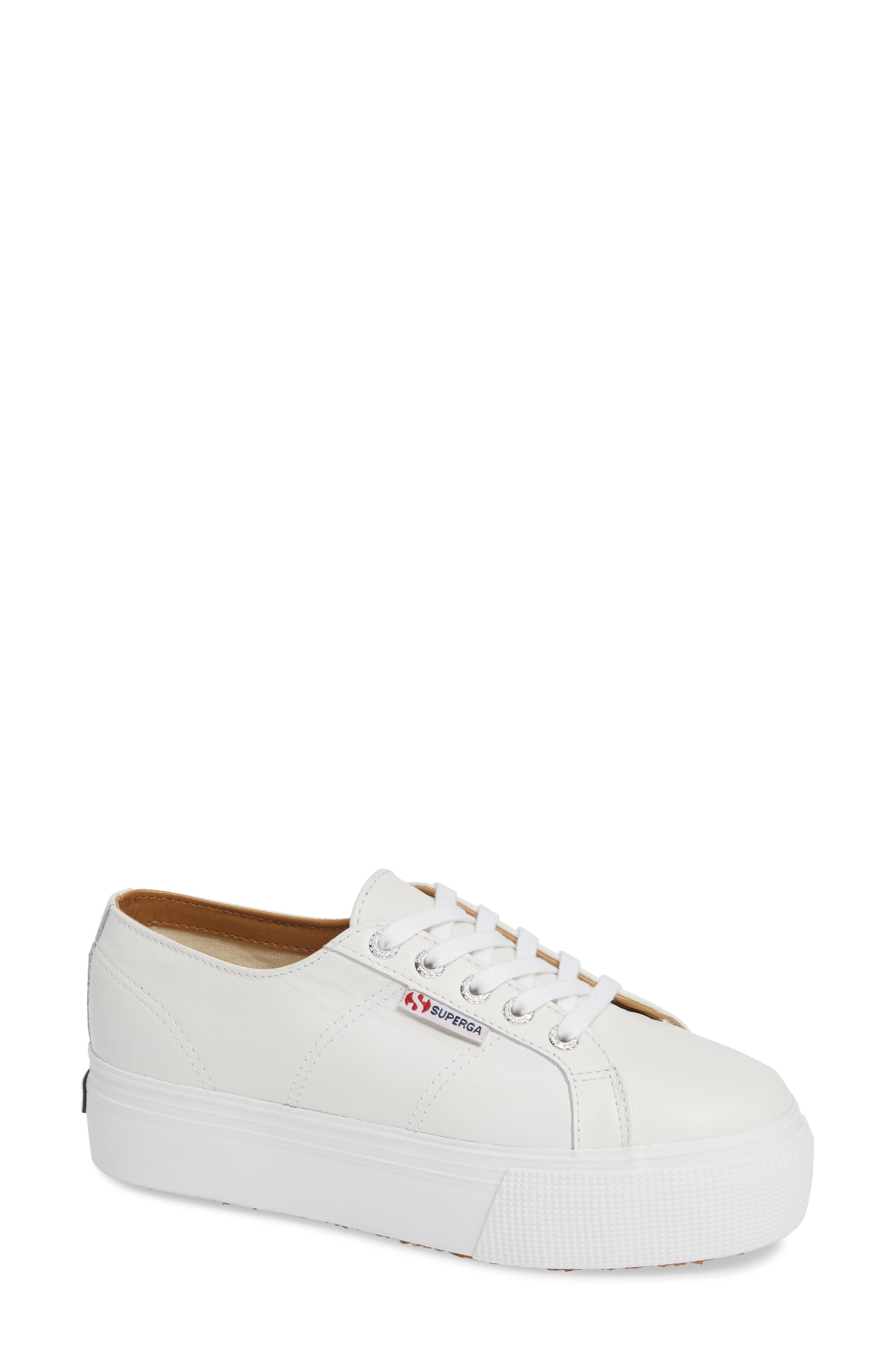 3196fd36e7e53b Superga Shoes   Sneakers
