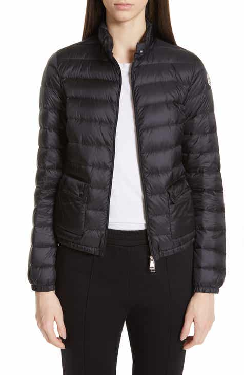 216295ad7 Women s Moncler Coats   Jackets
