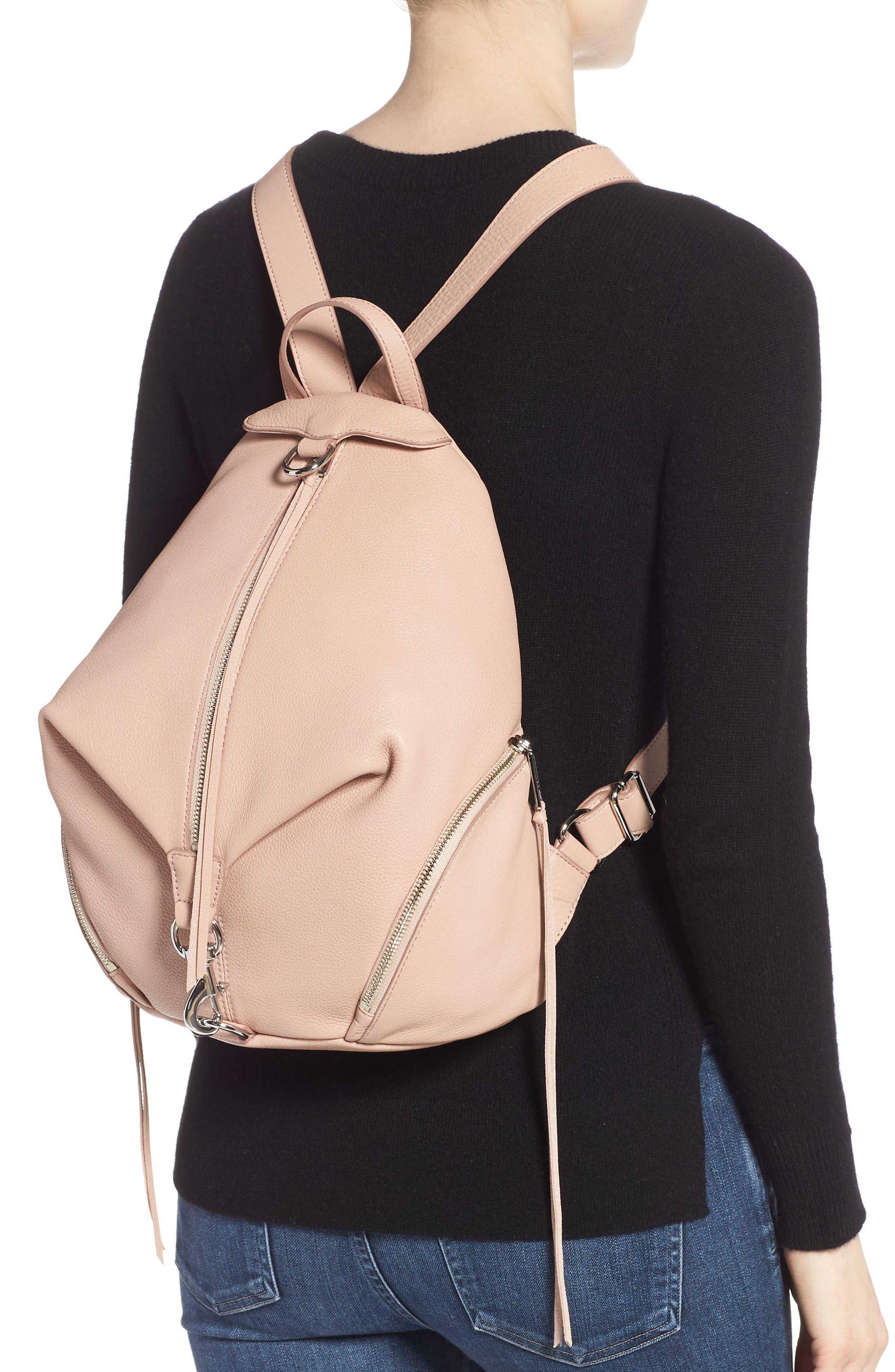 43d966d20580ff Rebecca Minkoff Handbags