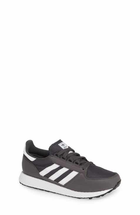 cedea1a6444f adidas Forest Grove Sneaker (Toddler