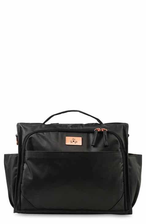 9df2798c5222 Ju-Ju-Be Classical Convertible Diaper Bag