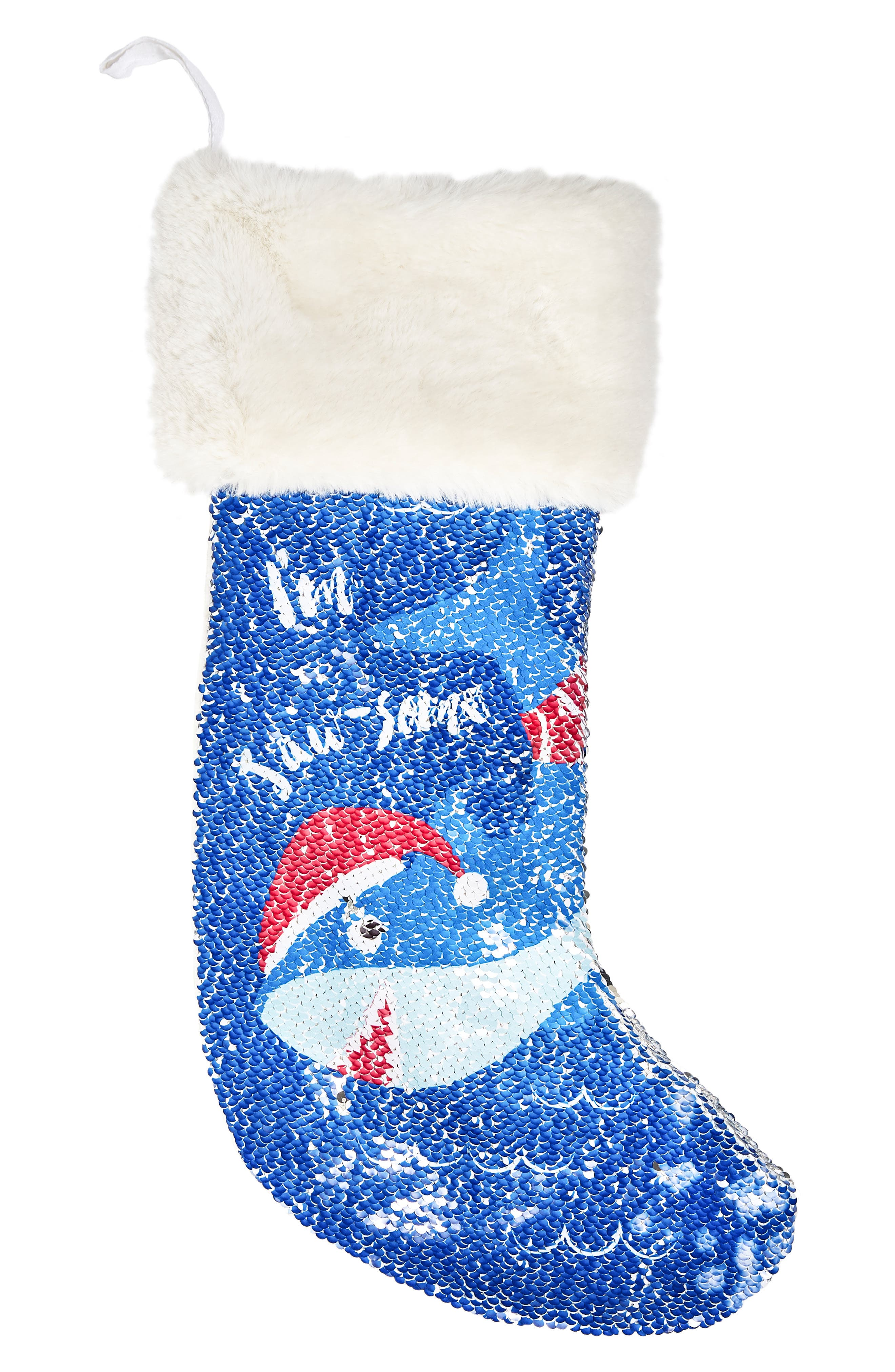 christmas stocking | Nordstrom