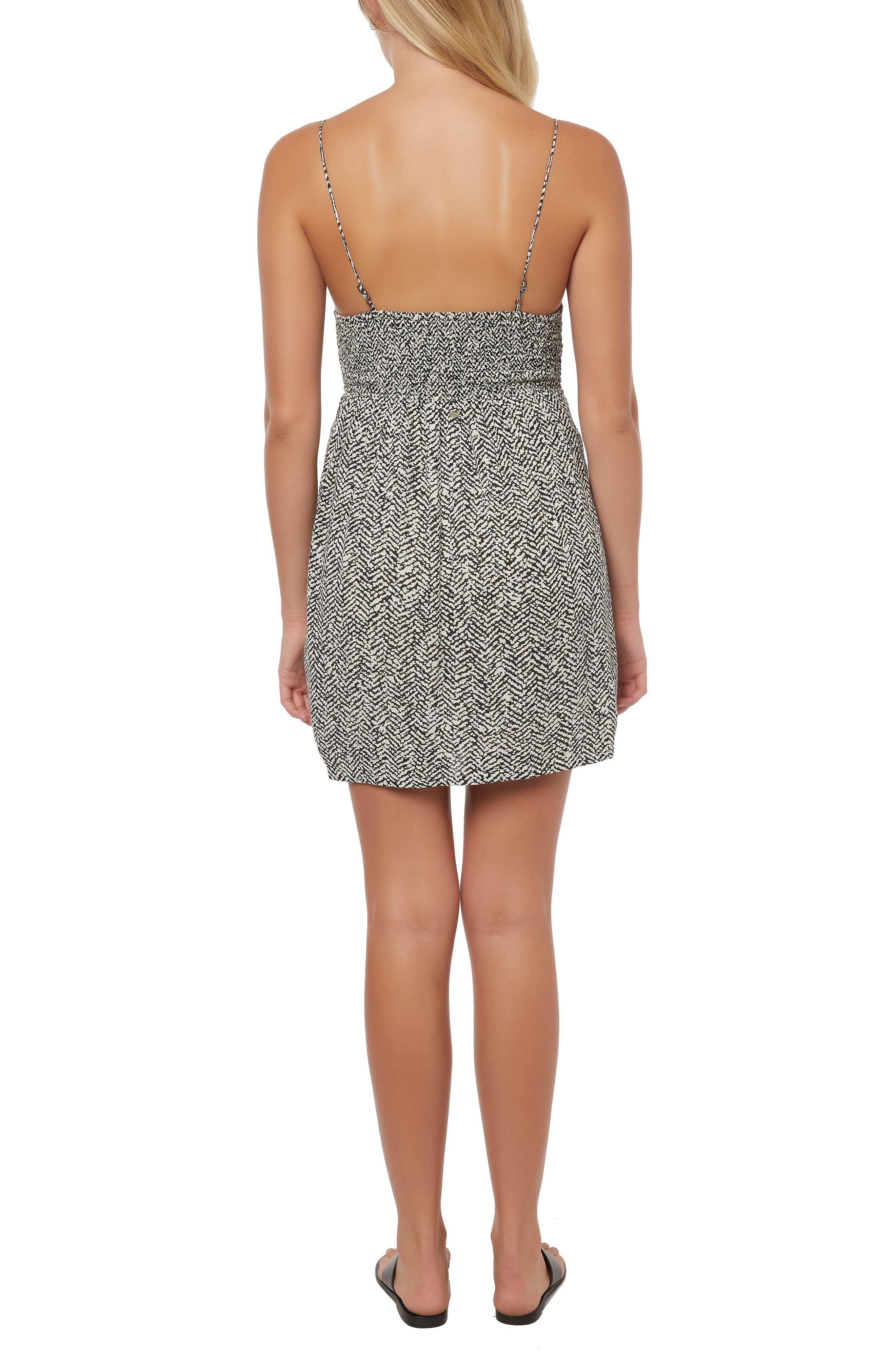 5398d0fb337397 Women s O neill Dresses