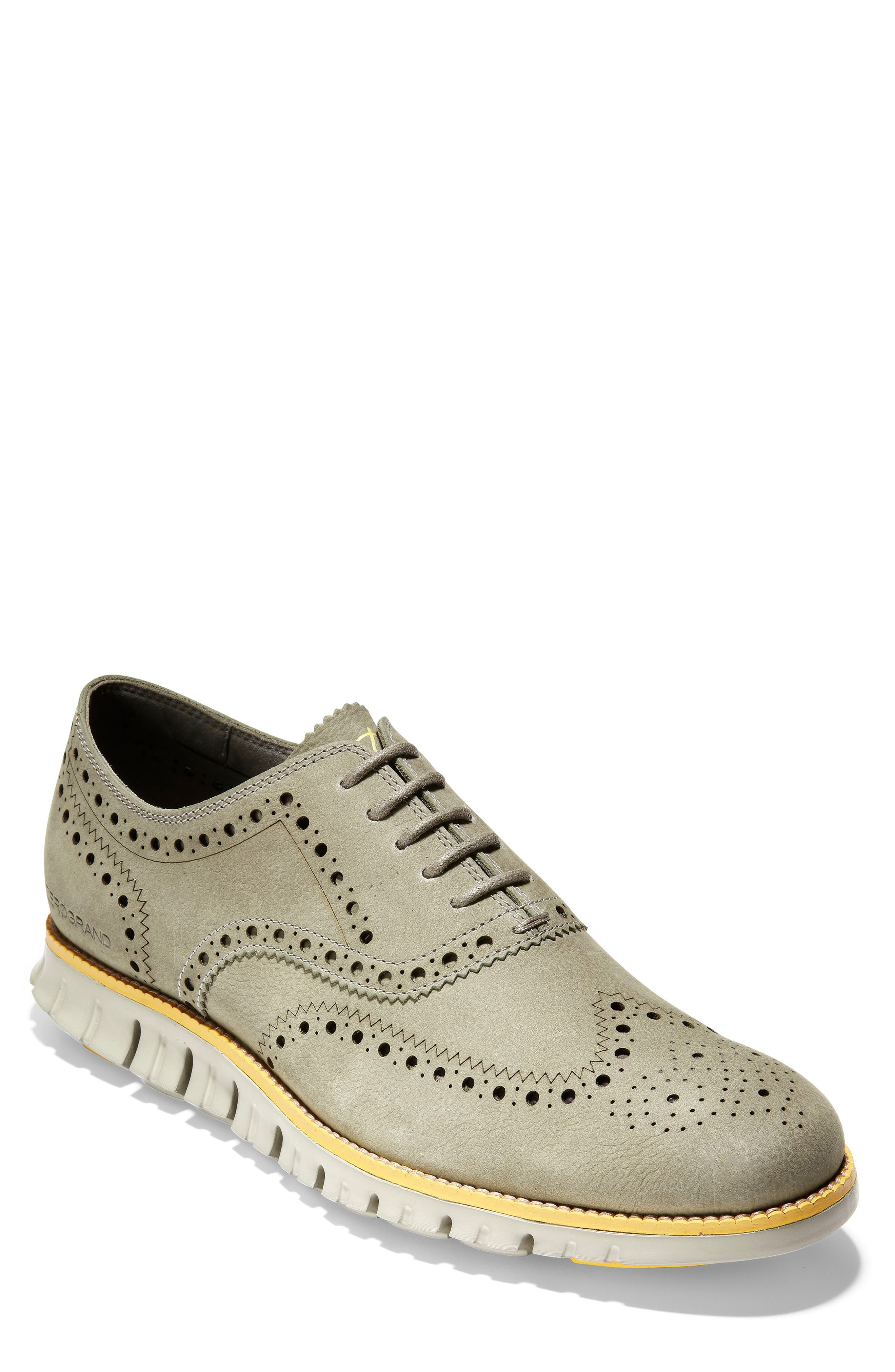brand new c5aec 4b2d0 Cole Haan Shoes, Clothing   Accessories   Nordstrom