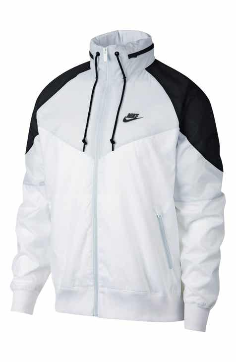 578d353d24561d Nike Winderunner Jacket