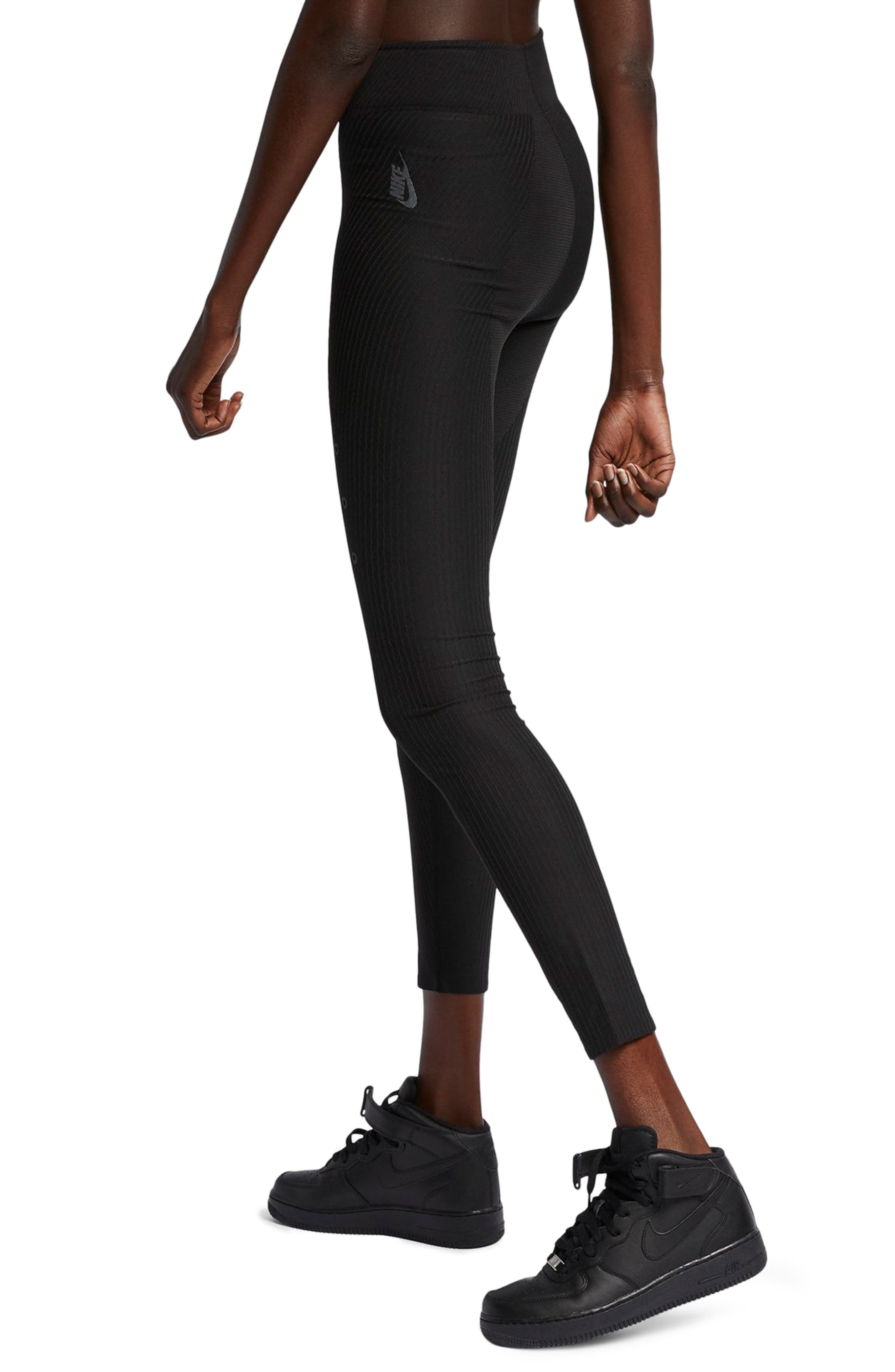 the best attitude 3aef5 5ffa2 Nike Pants   Capris for Women   Nordstrom