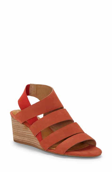 c337317429f0 CC Corso Como® Ontariss Wedge Sandal (Women)
