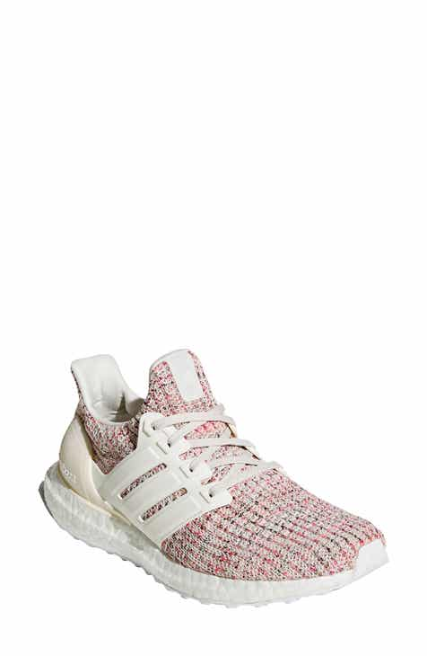 outlet store 8cb09 598c2 adidas  UltraBoost  Running Shoe (Women)