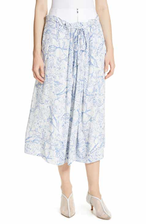 Toile Nordstrom
