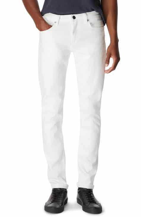 239e5dfde J Brand Tyler Slim Fit Jeans (Absentis)