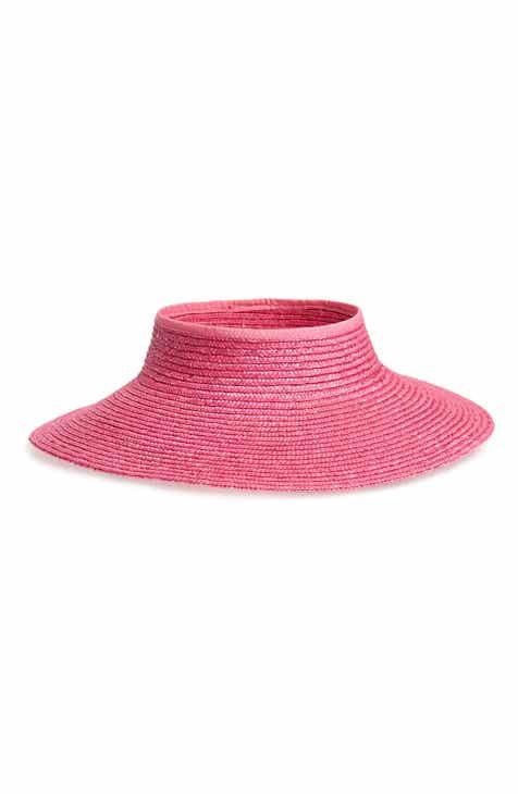 9422976c San Diego Hat Hats for Women | Nordstrom