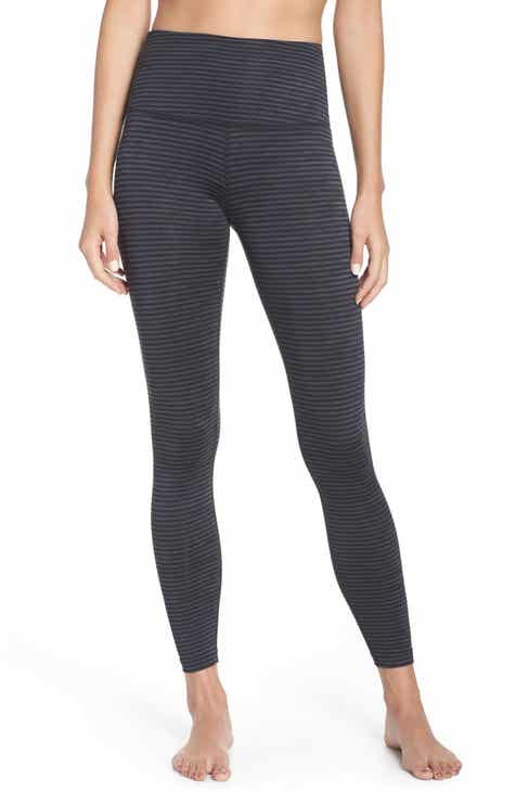 d1cce1ac09c005 Women's Beyond Yoga Workout Clothes & Activewear | Nordstrom