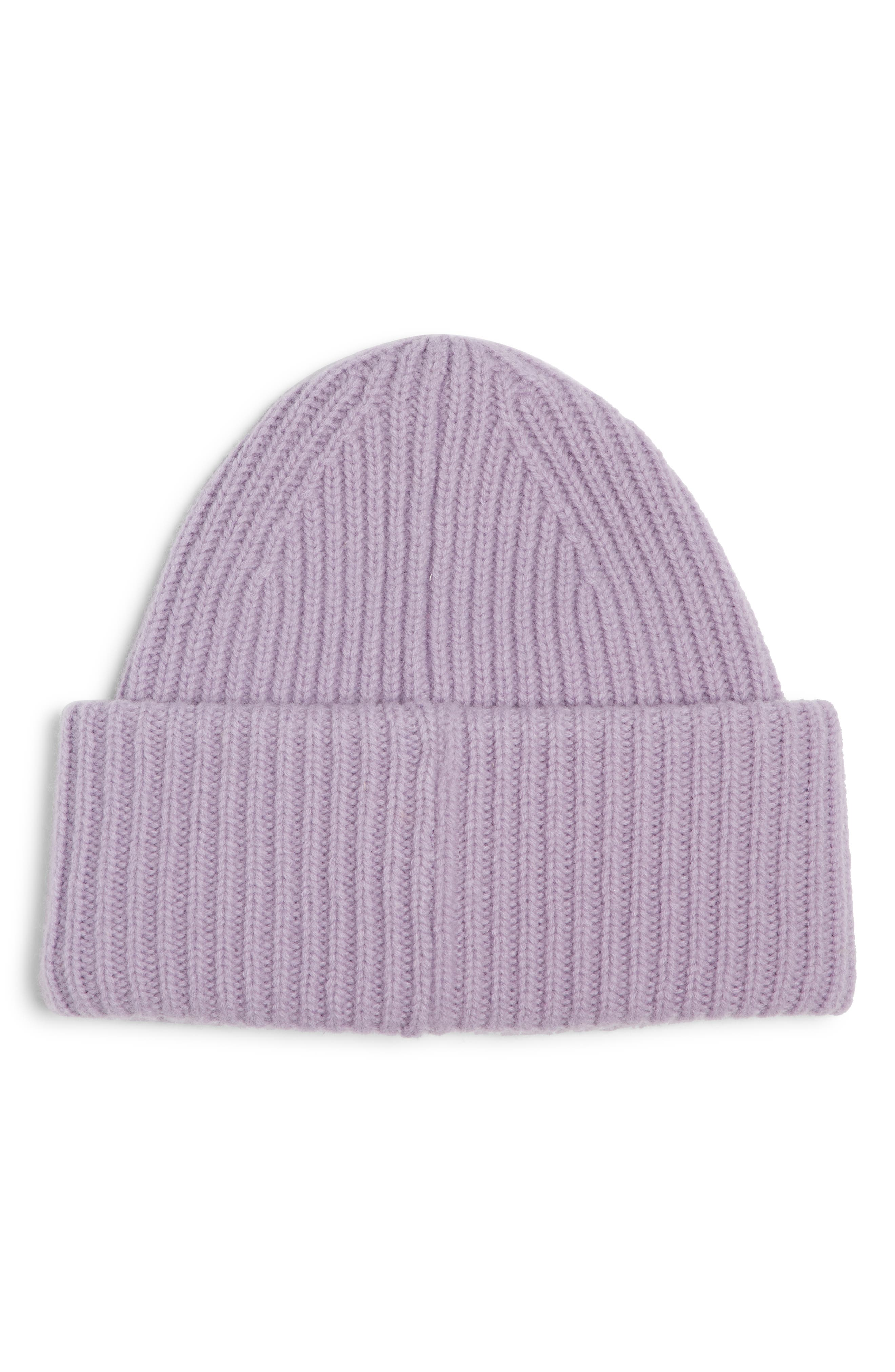 38aa9260ce7 Beanies for Women