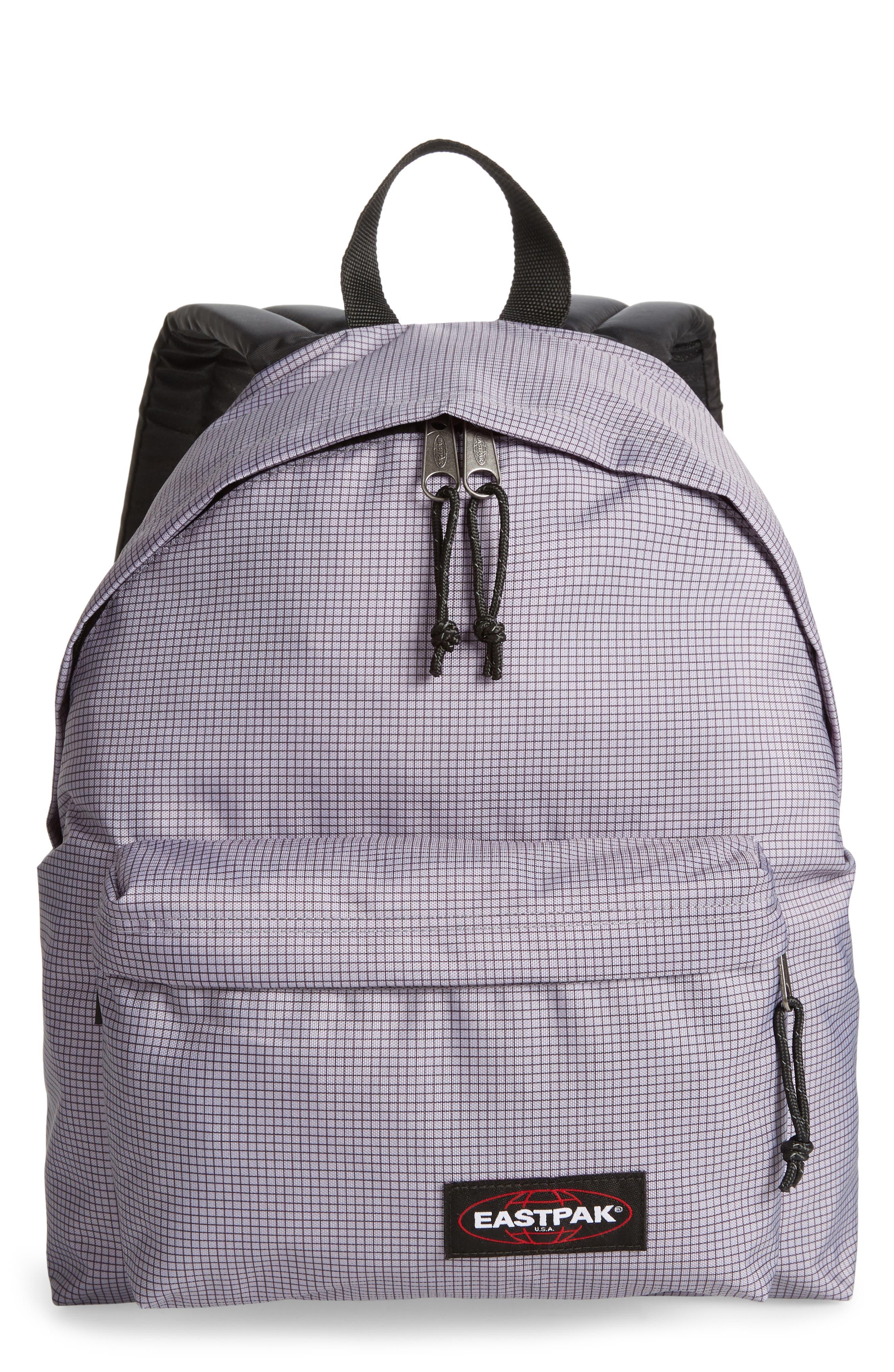 Women s Eastpak Backpacks