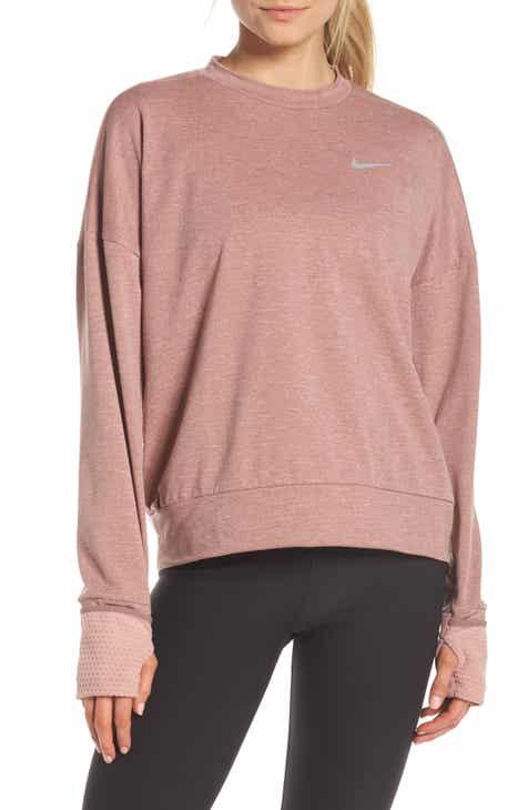 Nike Therma Sphere Element Running Shirt 06060dc06