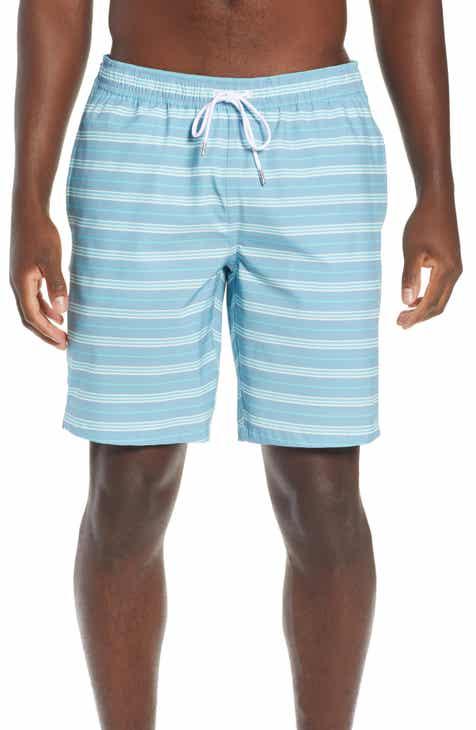 f193af1b2d9a Sale  Men s Clothing