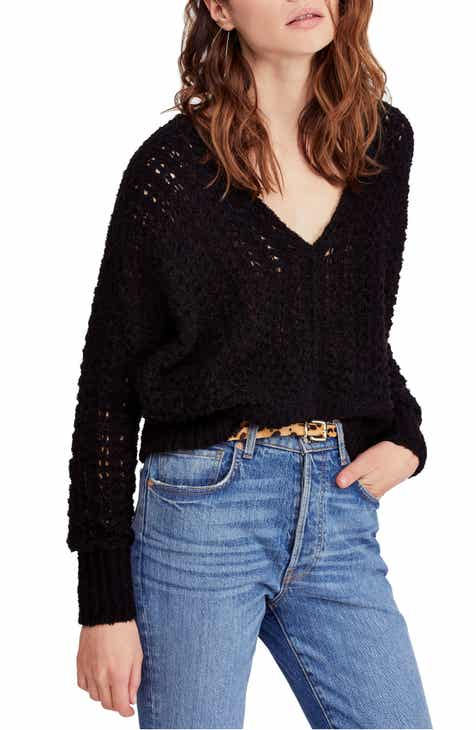 Free People Best of You Sweater 214c461c0