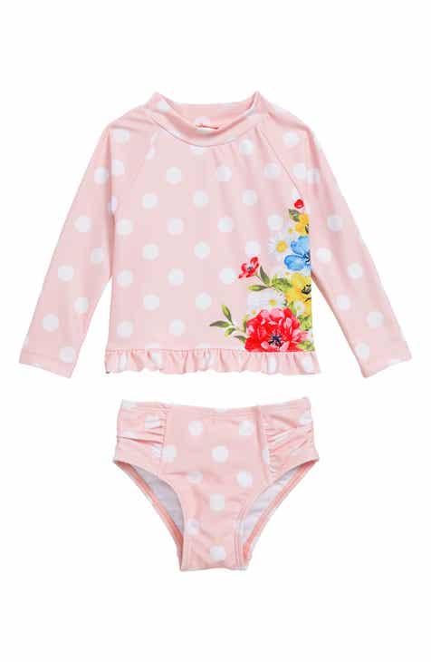 5e26fcc191b1 Baby Girls  Little Me Clothing  Dresses
