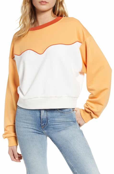 KUT from the Kloth Asteria Sweatshirt by KUT FROM THE KLOTH