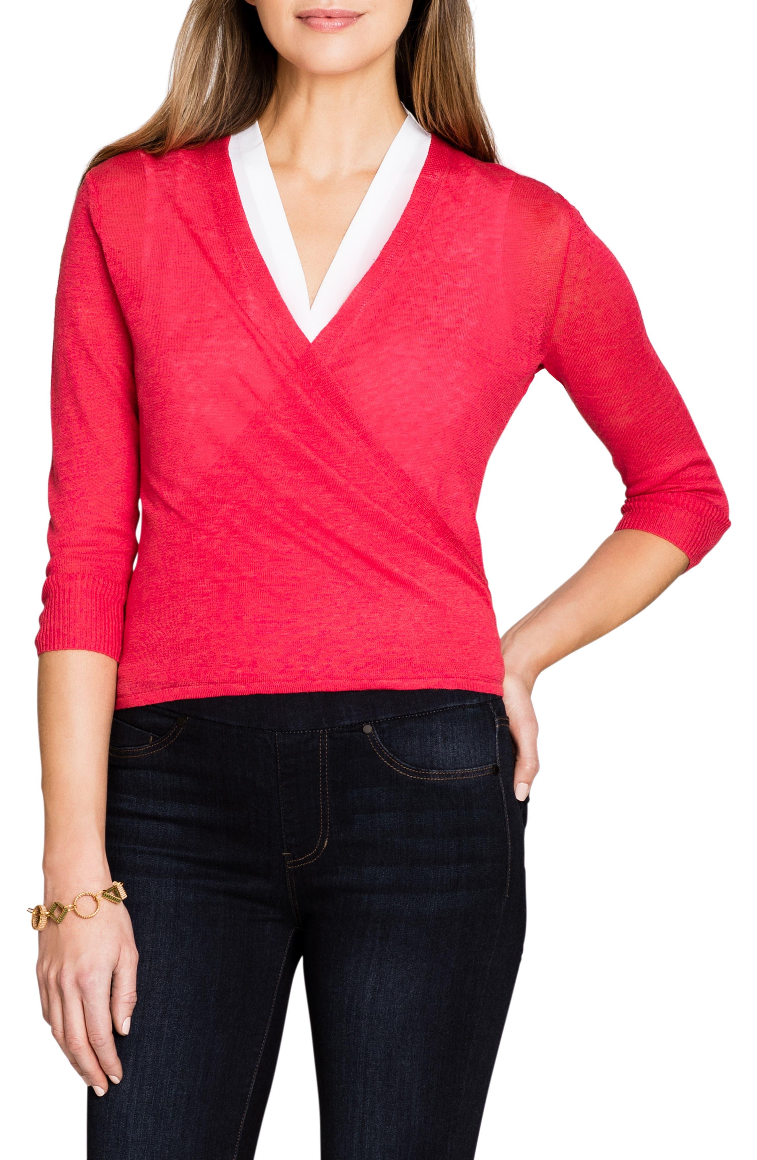 0e53facf7 Women s Sweaters
