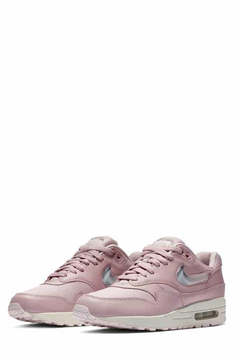 brand new 141dd 500d3 Nike Air Max 1 JP Sneaker (Women)