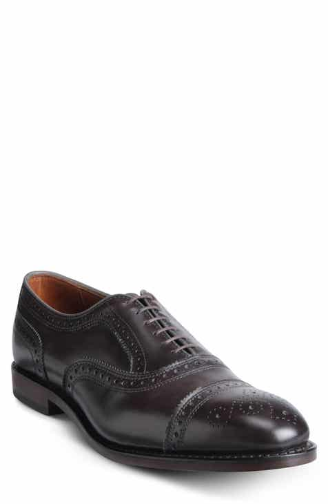 45b19bf9f770 Allen Edmonds 'Strand' Cap Toe Oxford (Men)