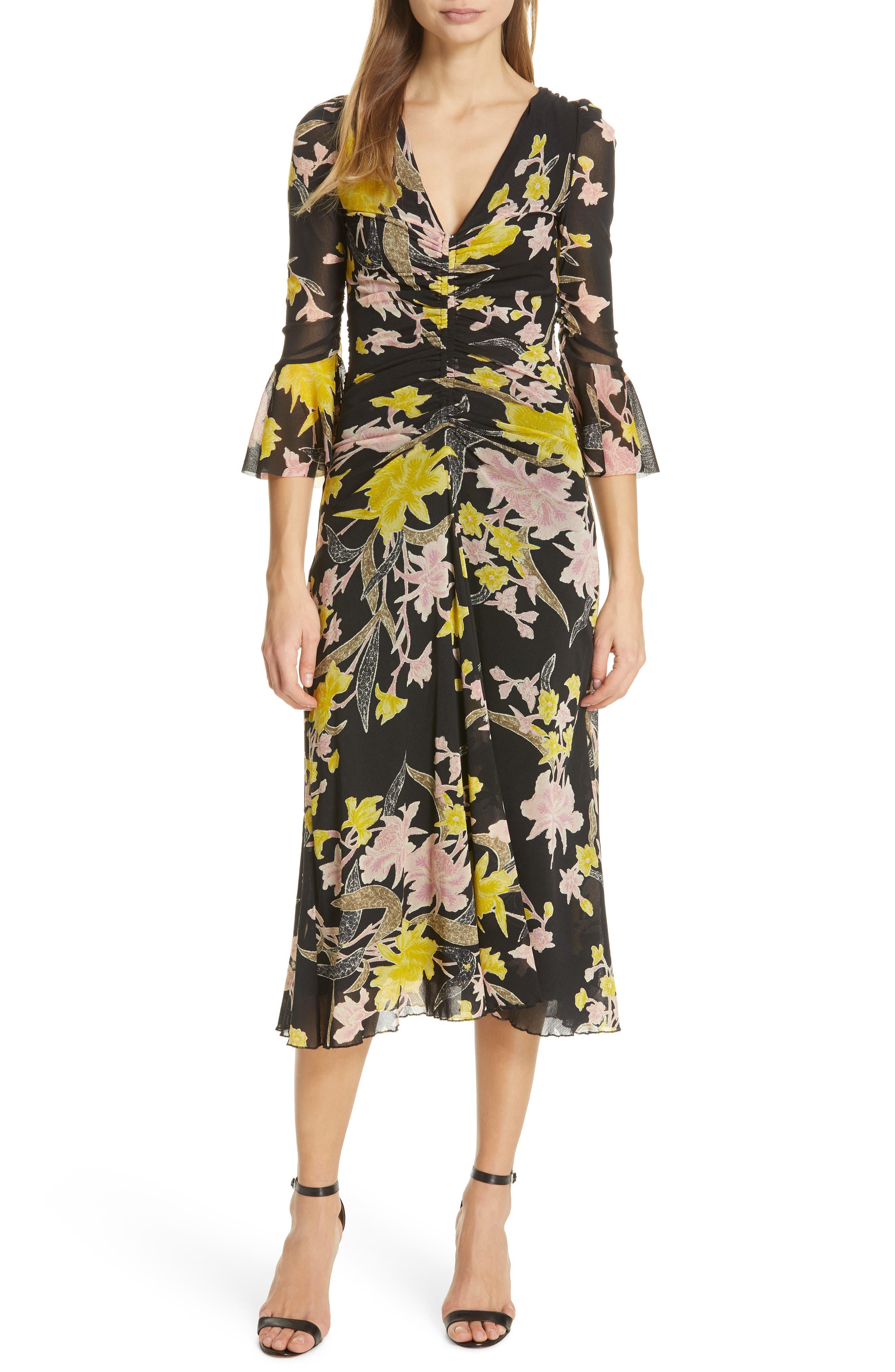 Von FashionNordstrom Furstenberg By Diane Dvf Women's qSpjzVMLUG
