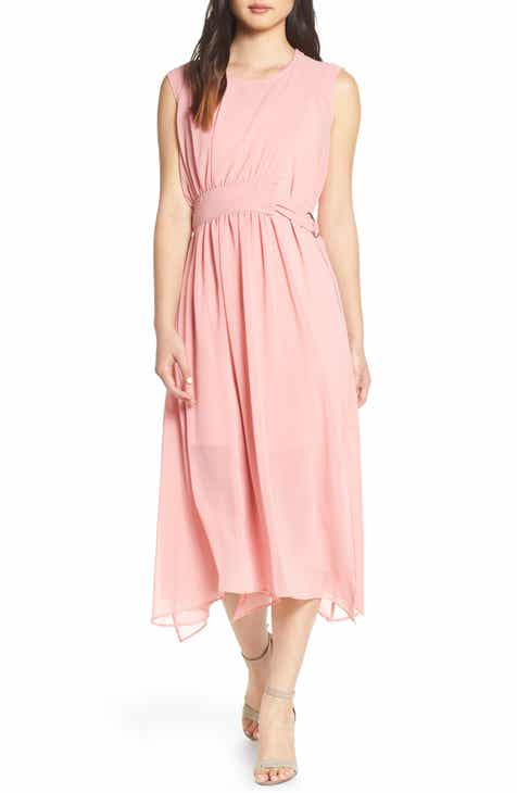https://n.nordstrommedia.com/ImageGallery/store/product/Zoom/5/_104867065.jpg?h=365&w=240&dpr=2&quality=45&fit=fill&fm=jpg
