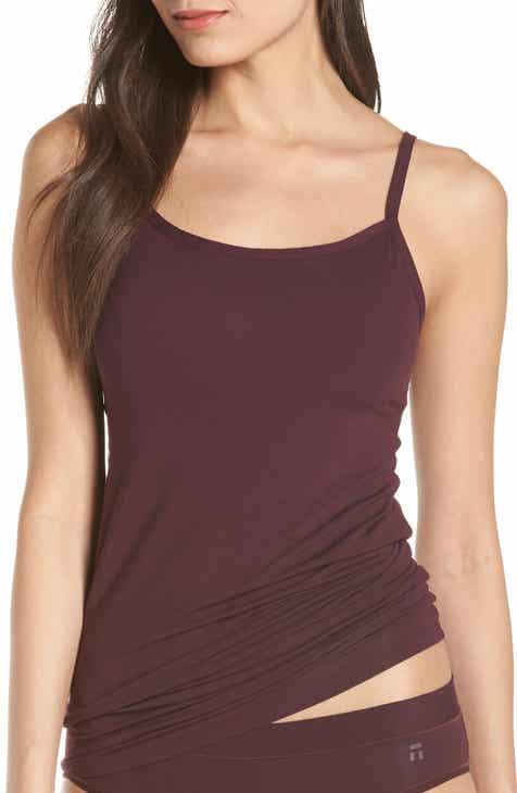 004f5013d87 Women s Camisoles Plus-Size Lingerie   Underwear