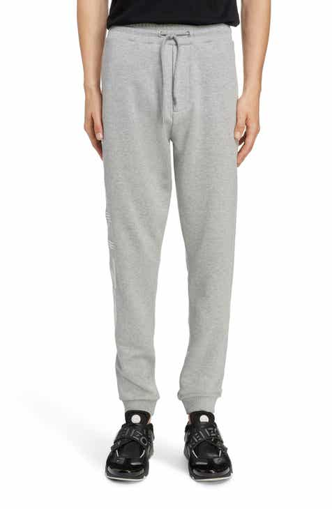 1024b08240b5 Men's Joggers & Sweatpants | Nordstrom