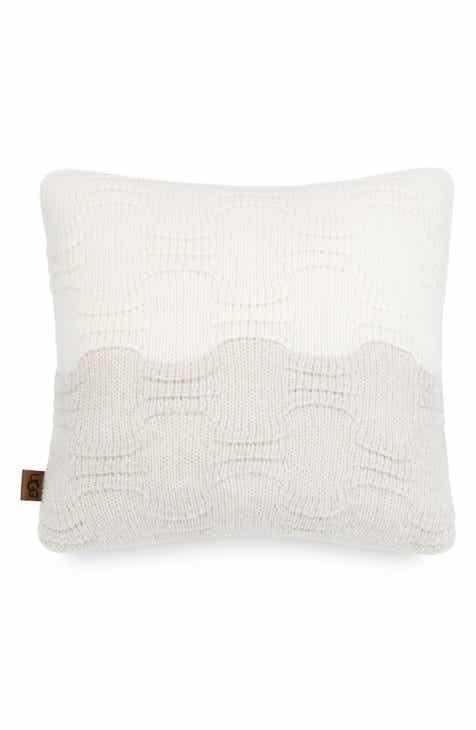 ba5de70e323 UGG® Offshore Accent Pillow
