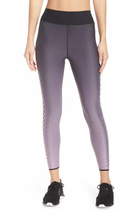 Ultracor Sprinter High Waist Leggings by ULTRACOR