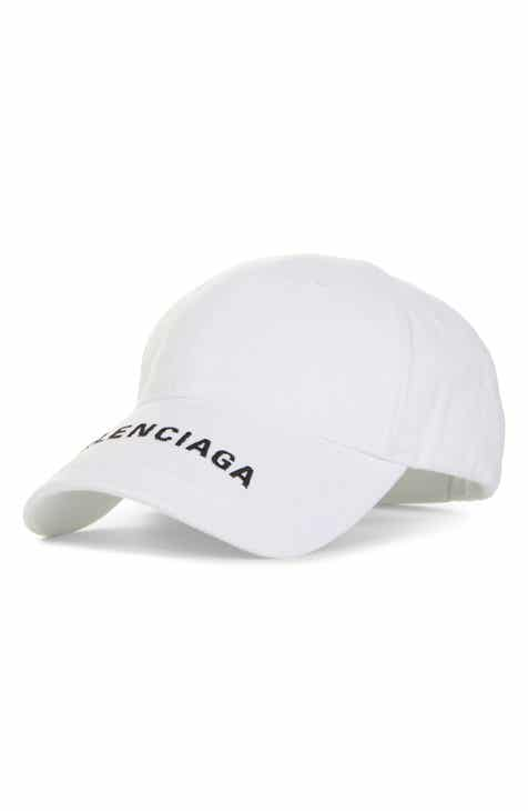 d9c15c8ddc6 Balenciaga Hats for Women