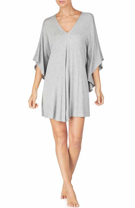Lauren Ralph Lauren Caftan Nightgown by LAUREN RALPH LAUREN
